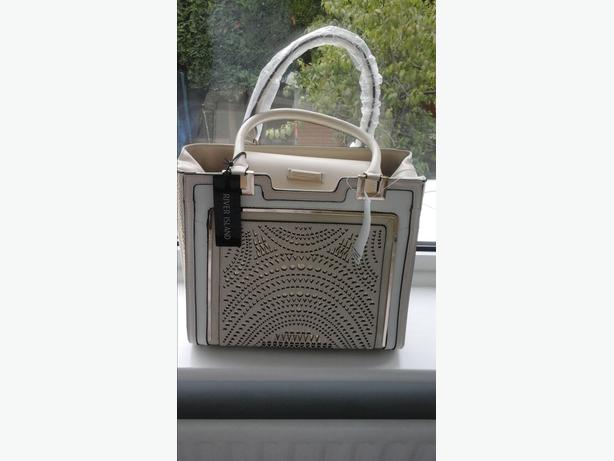 River Island Bag - brand new with tags