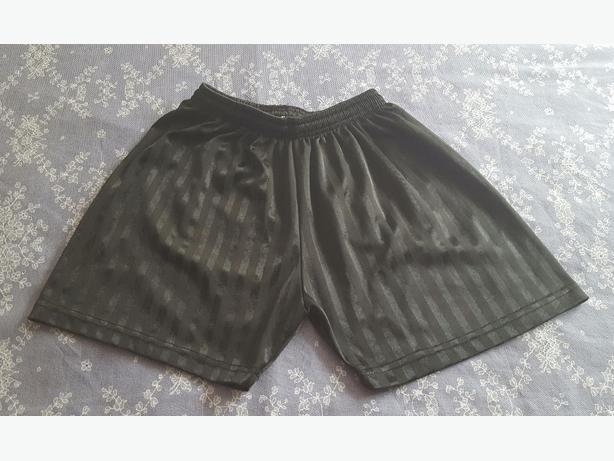 Boys PE Shorts 30/32 ins