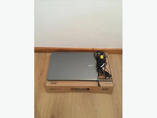 """Acer Aspire V5-552 15.6"""" Laptop"""