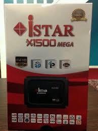 £145 · Istar-Korea X1500 Full HD Digital Satellite Receiver Plug & Play