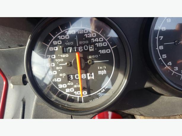 suzuki 600cc SWOP,dt125,ktm125,kmx125,supermoto,scram LOOK