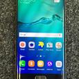 Samsung Galaxy S6 Edge Plus Unlocked