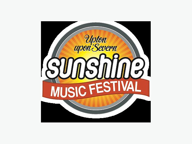 2 x SUNSHINE FESTIVAL TICKETS