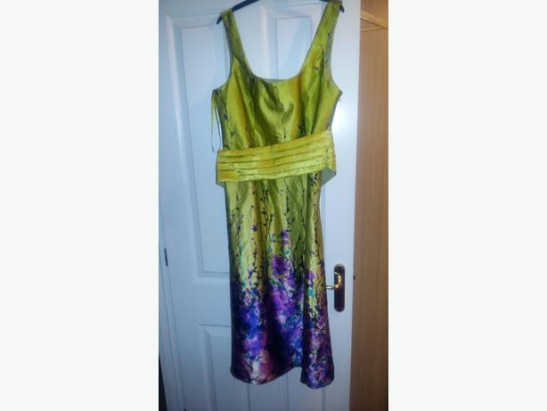 Brand new libra dress