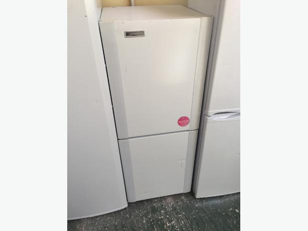 ➡️starbuy hoover fridgefreezer free delivery