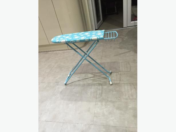 ELC pretend play ironing board