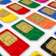 Unbeatable sim deal for only £10 for mobile phone  (NO CONTRACT )