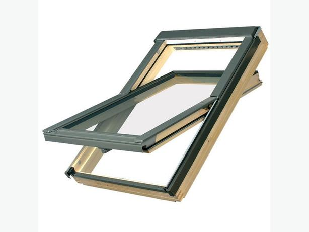 Skylight Roof Window