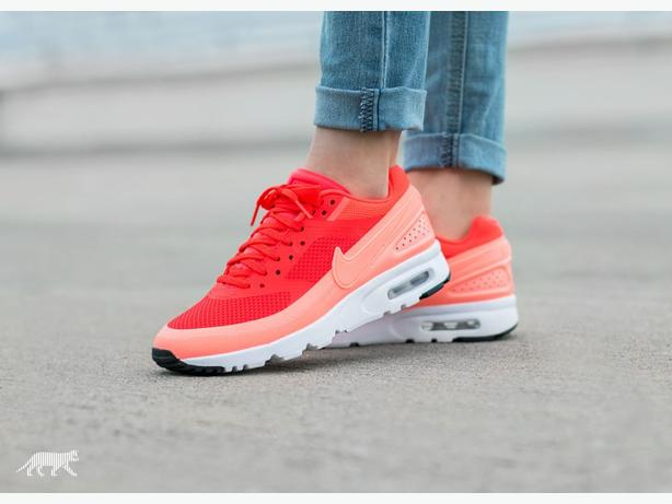 Brand new Nike air Max bw ultra women's size 5