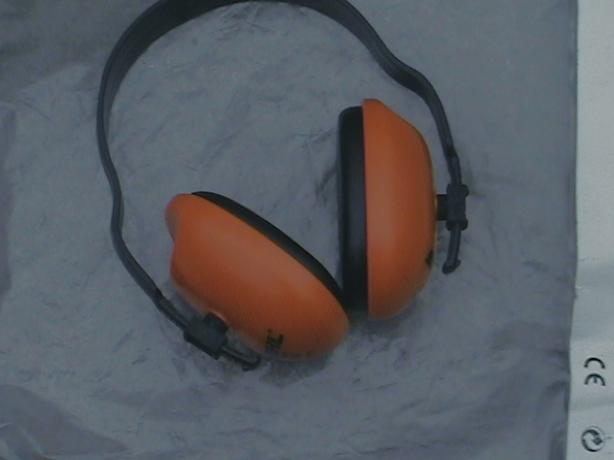 stihl ear defenders