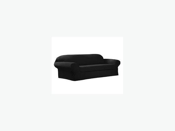 3+2+1 sofa suite BRAND-NEW