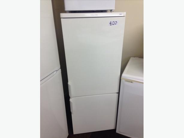 ELECTROLUX FRIDGE FREEZER00