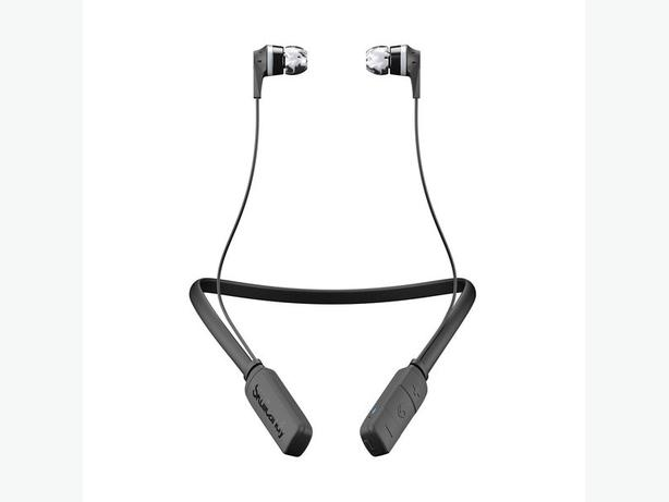 Skullcandy inkd Wireless Headphones