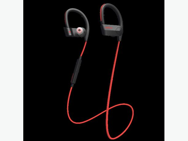 Jabra Sport Pace Wireless earbuds