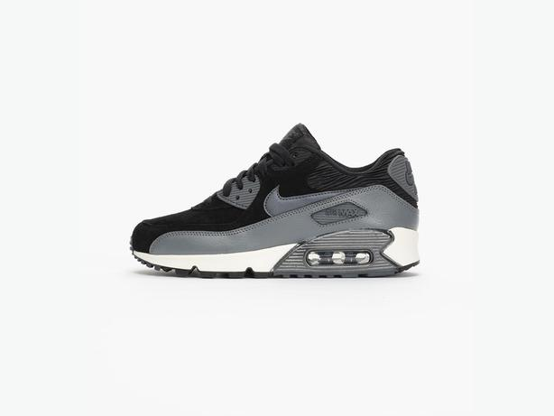 Brand new Nike air Max 90 leather women's size 4.5