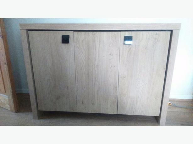 fluval 200 cabinet