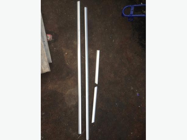 mk4 golf door strips
