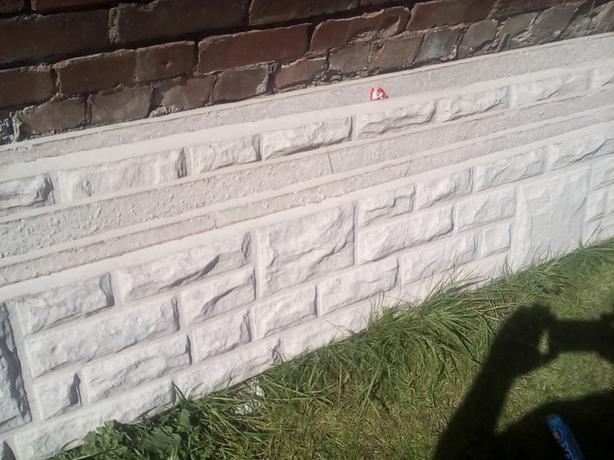 5 newbpatten gravel boards