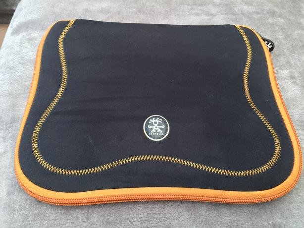 Crumpler 12 Inch Laptop Sleeve