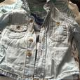 clothes for baby boy over 70 items