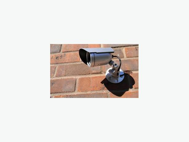 Professional CCTV fitting, free quotes, top service. Call Now!!