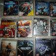 bundle of ps3 games 40pound ono