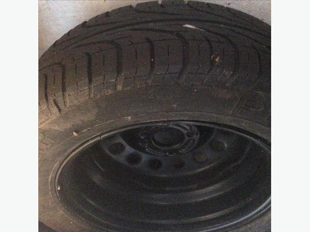 """Pirelli tyre 15"""" brand new"""