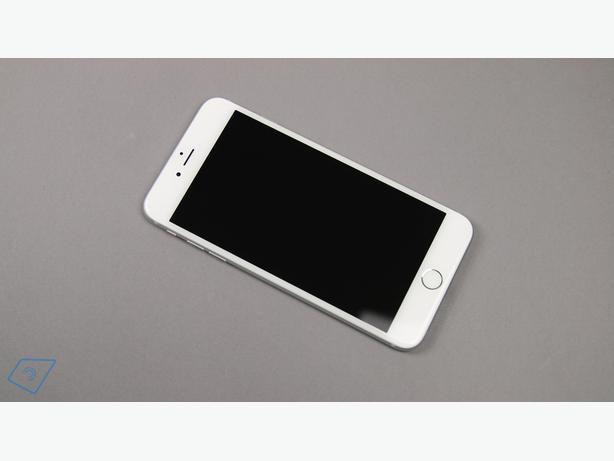 Iphone 6 White 128GB Unlocked