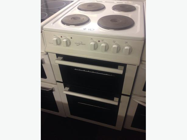 STATESMAN 50CM ELECTRIC COOKER02