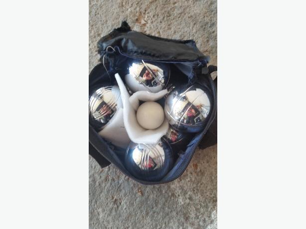 new bowler balls