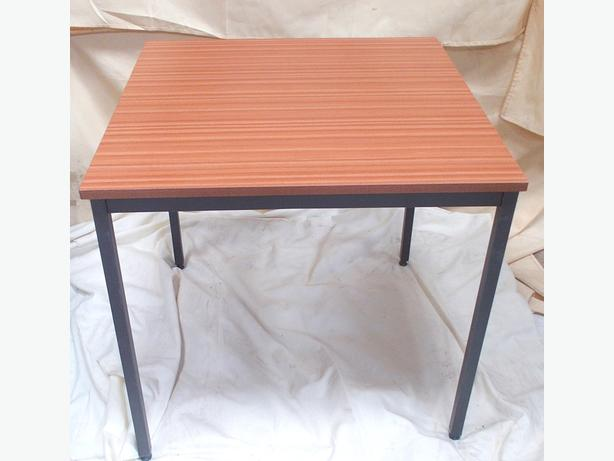 Square office Table/Desk