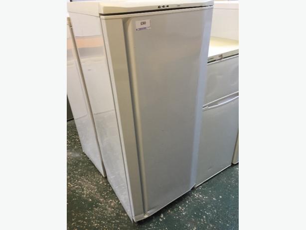 ☀️lec tall freezer cal 01902 863838
