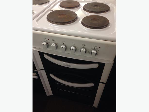 BELLING ELECTRIC COOKER2