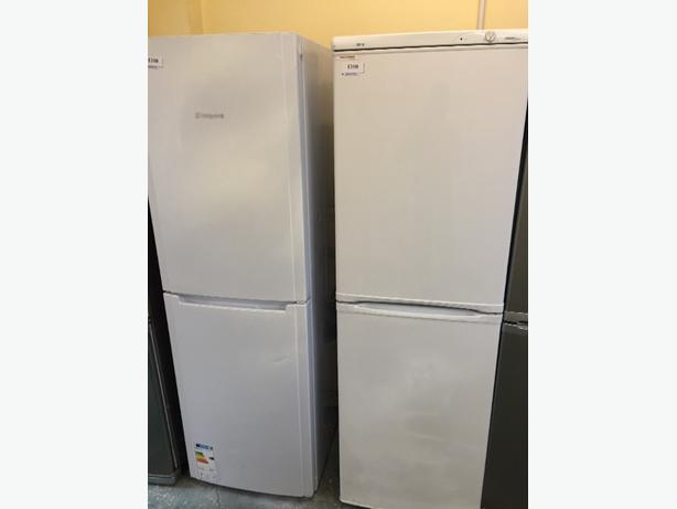☀️🚚 lots huge fridgefreezer for only 100