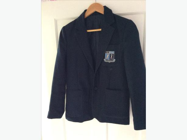 High Arcal school Uniform Bundle (GIRLS)