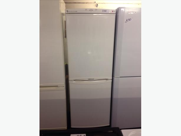 LG FRIDGE FREEZER02