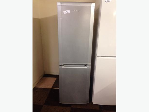 BEKO FRIDGE / FREEZER01