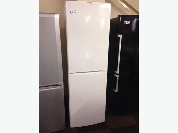 BOSCH FRIDGE FREEZER FROST FREE01