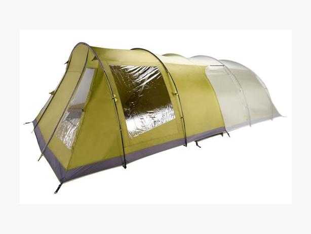 Wanted extension for vango Icarus 500 tent