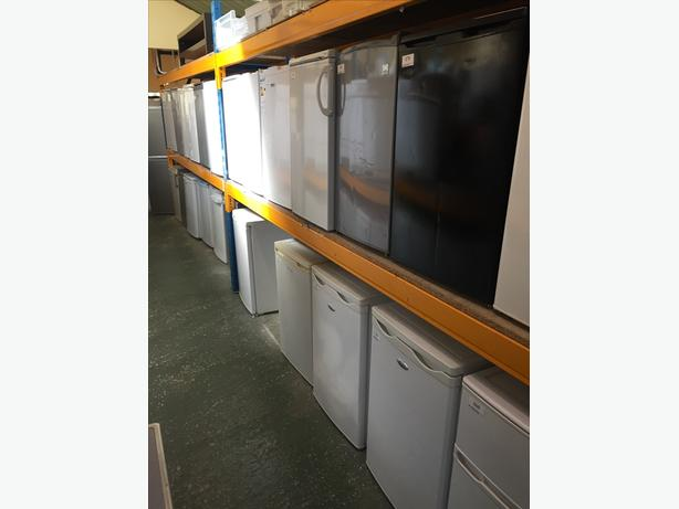 ☀️☀️we lots appliances in stock ring for best prices in town tel 01902 863838