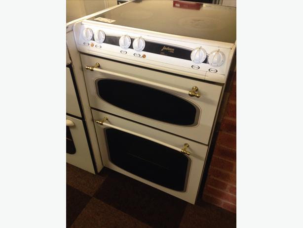JACKSON CREDA ELECTRIC COOKER01
