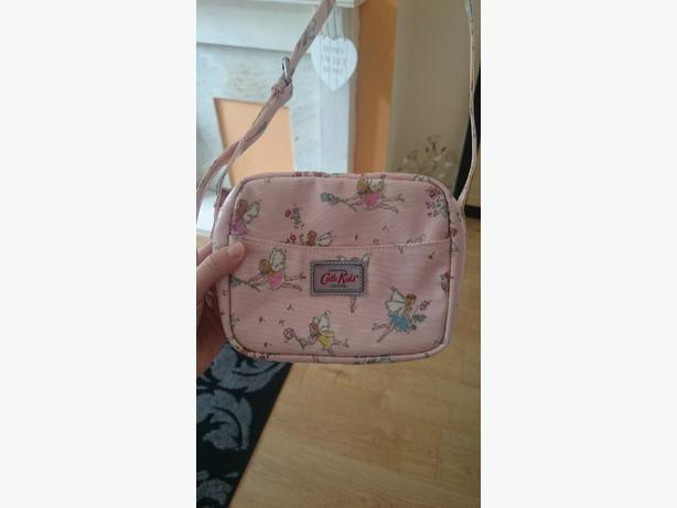 girls cath kids bag