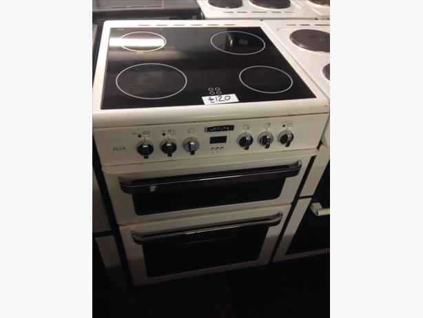 LEISURE ELECTRIC COOKER05