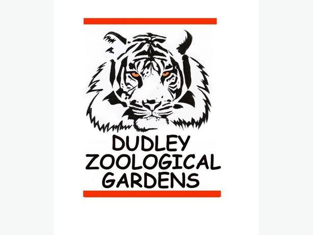 2 for 1 Entry Voucher for Dudley Zoo - *Save up to £15.50*