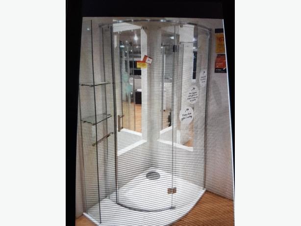 job lot bathroom