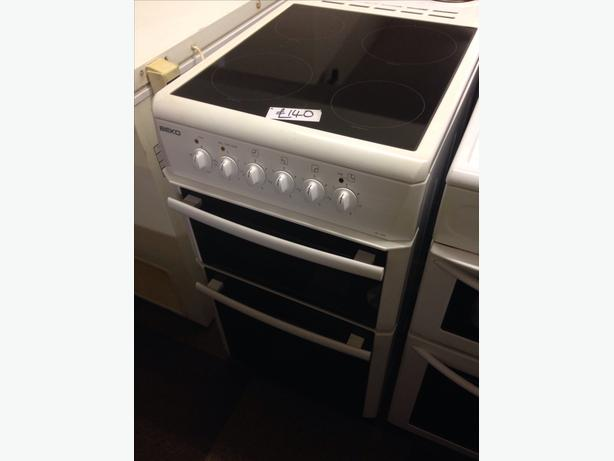 50CM BEKO ELECTRIC COOKER WHITE03
