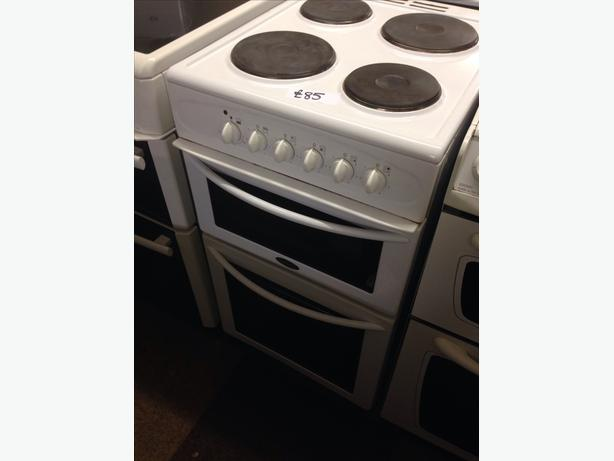 50CM BELLING ELECTRIC COOKER01