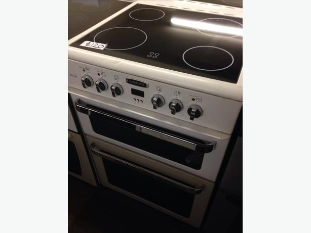 60CM LEISURE ELECTRIC COOKER01