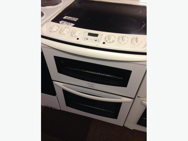 60CM TRICITY BENDIX ELECTRIC COOKER07