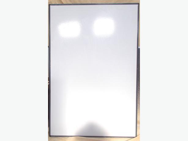 White  Board 180 x 120cm